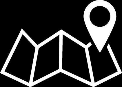 Anfahrt – Icon