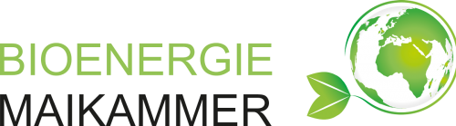 Bioenergie Maikammer-Logo