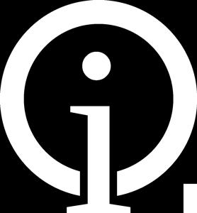 Info – Icon