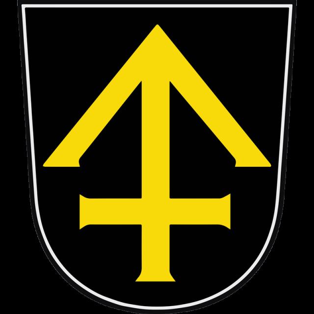 Maikammer – Wappen