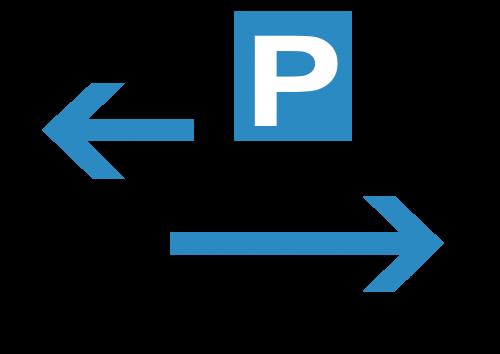 PBM-Logo