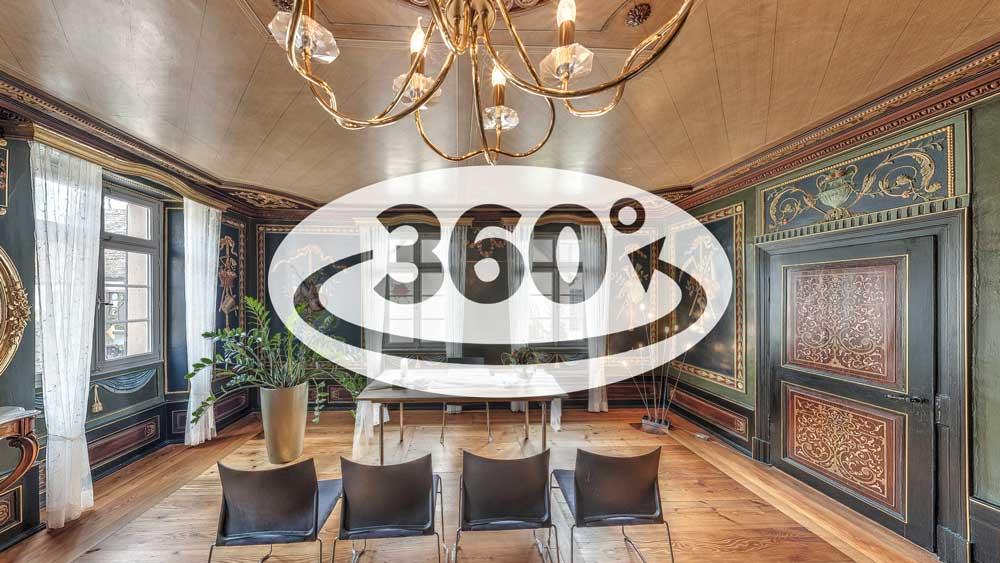 360-panorama-standesamt