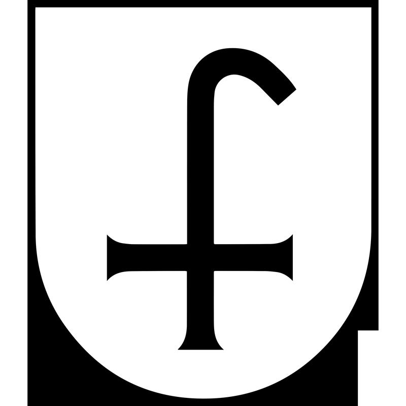 Kirrweiler – Wappen