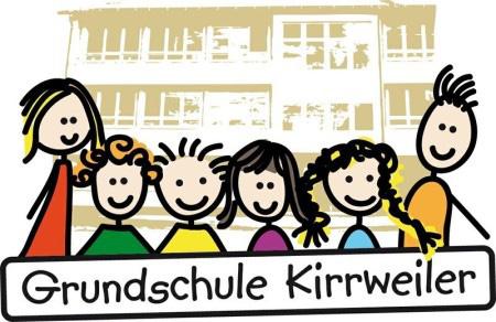 Grundschule Kirrweiler