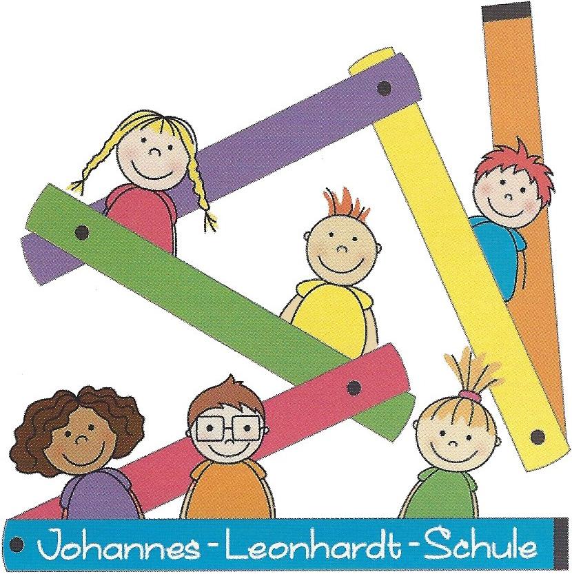 Grundschule Johannes-Leonhardt-Schule Maikammer
