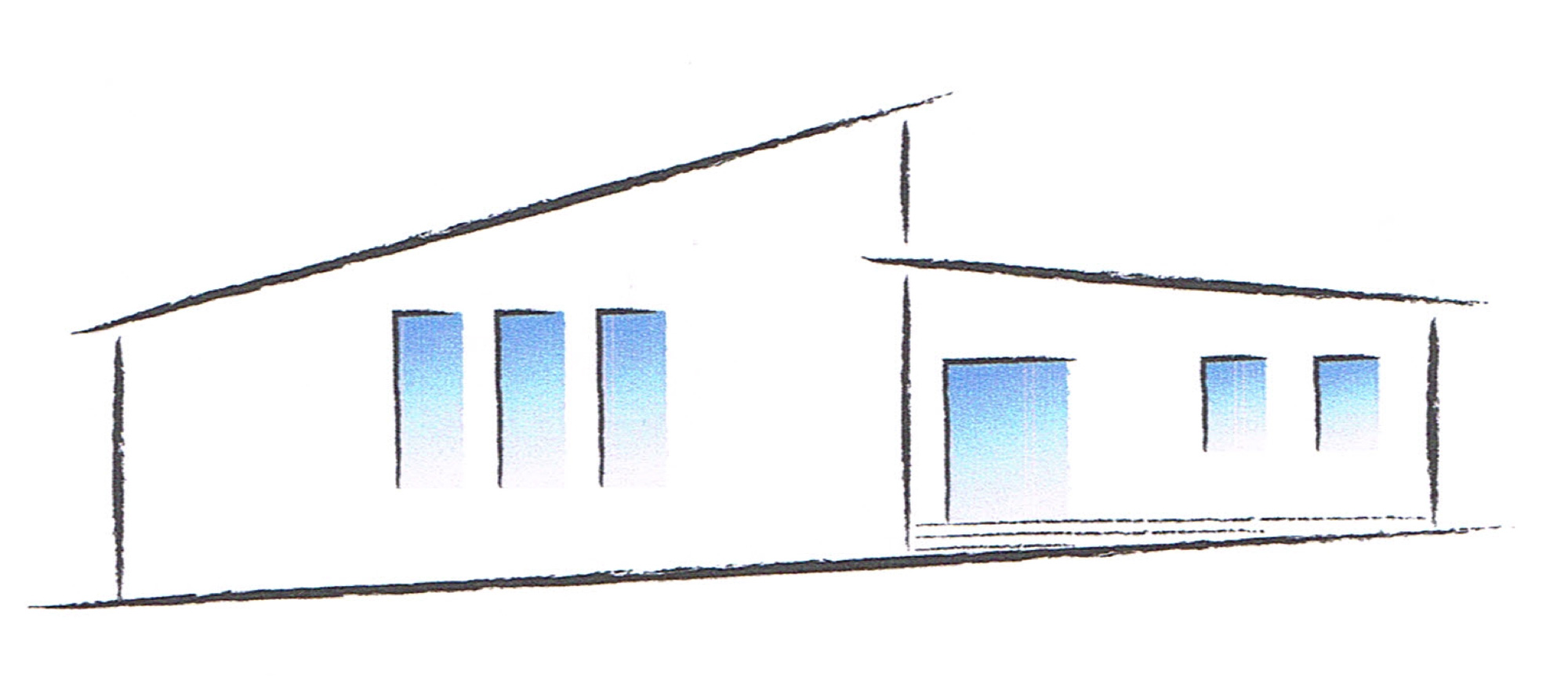 Logo der Kath. Kita St. Martin