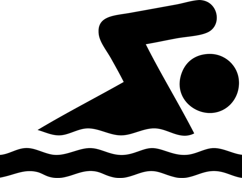 Kalmitbad Icon